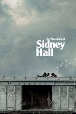 The Vanishing of Sydney Hall