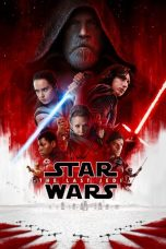 Star wars - the last jedi 1