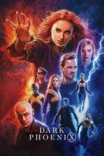 Nonton Film Streaming Dark Phoenix