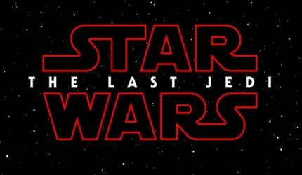 star wars the last jedi episode 8 min